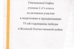 scan0013 (Копировать)